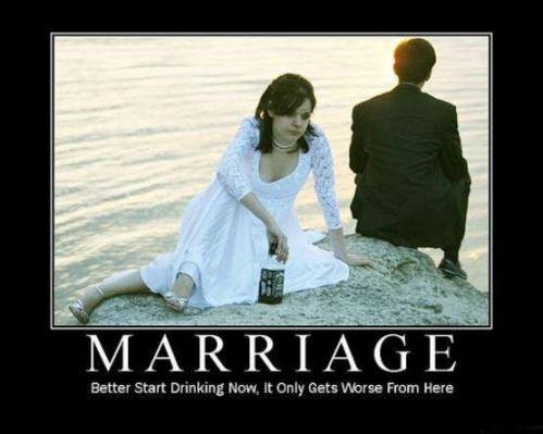 imagesmarriage2
